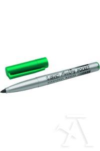 C/12 rotulad bic marking pocket verde 3086121445026