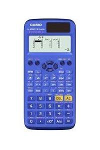 Calculadora cient¡fica FX-85SPX II Classwiz 293 funciones 4549526603334