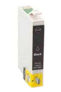 Cartucho tinta compatible epson negro t1631 t1621 t1681 16xl 16 xxl 6926474618012