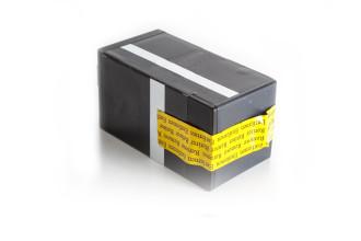 CARTUCHO TINTA COMPATIBLE HP 903XL/907XL NEGRO 6986000020139
