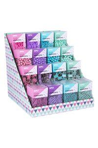 Exp 48 cajas office set nordik collection modelos surtidos 8410782181477