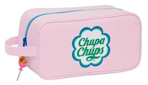 Zapatillero CHUPA CHUPS 29x15x14cm 8412688424740
