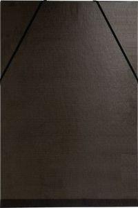 Carpetas dibujo a3 carton gomas y solapas negro carchivo 8422951003817