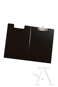 CARPETA A4+ MINICLIP SUPERIOR PVC 8435258280683