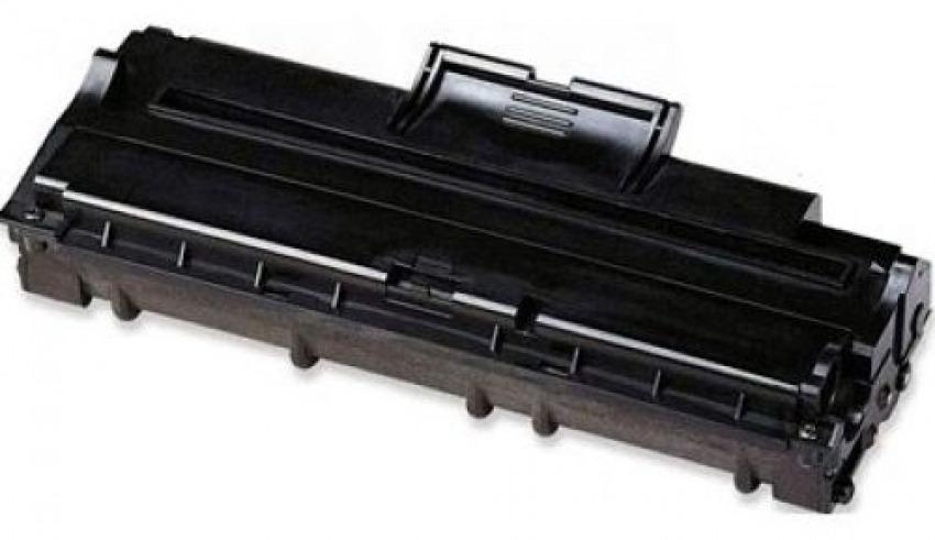 TONER LASER COMPATIBLE SAMSUNG ML1210 NEGRO 8435490610460