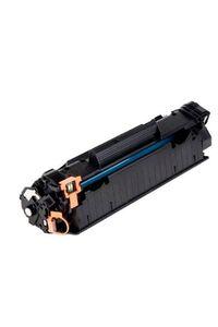TONER LASER COMPATIBLE HP 79A NEGRO 8435490616141