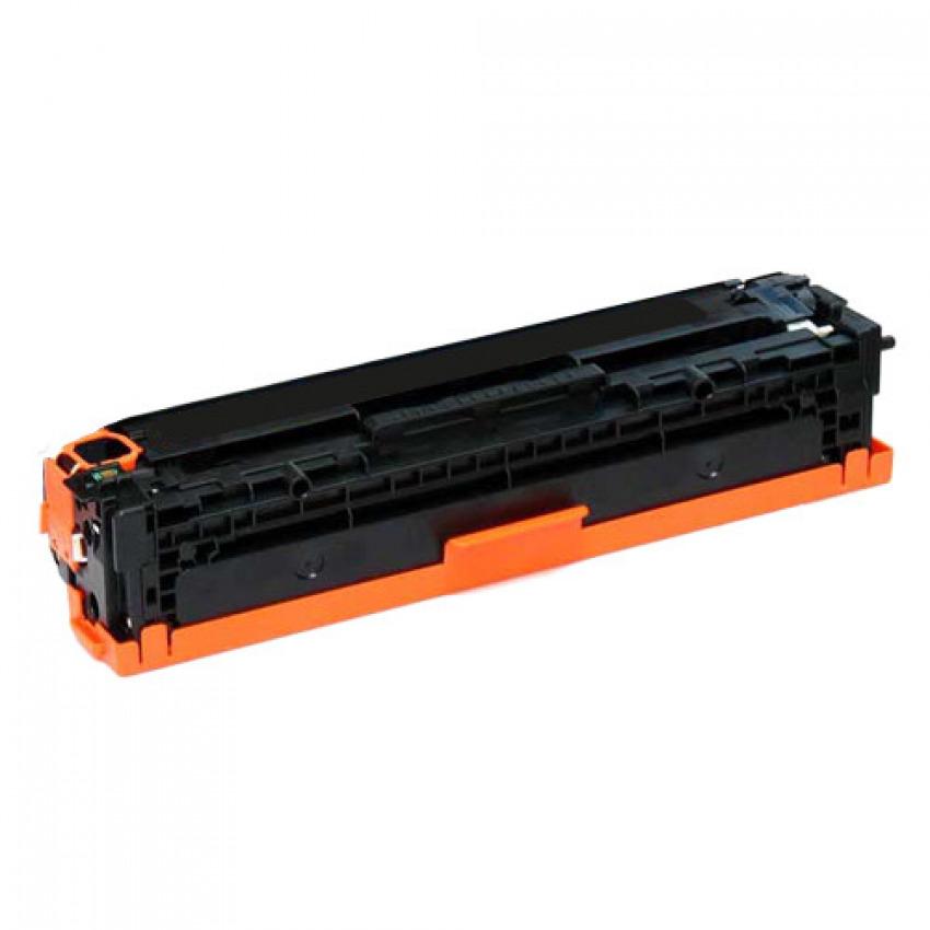 TONER LASER COMPATIBLE HP 410X NEGRO 8435490616363