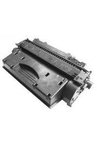 TONER LASER COMPATIBLE HP 05X CE505X NEGRO 8435490616042