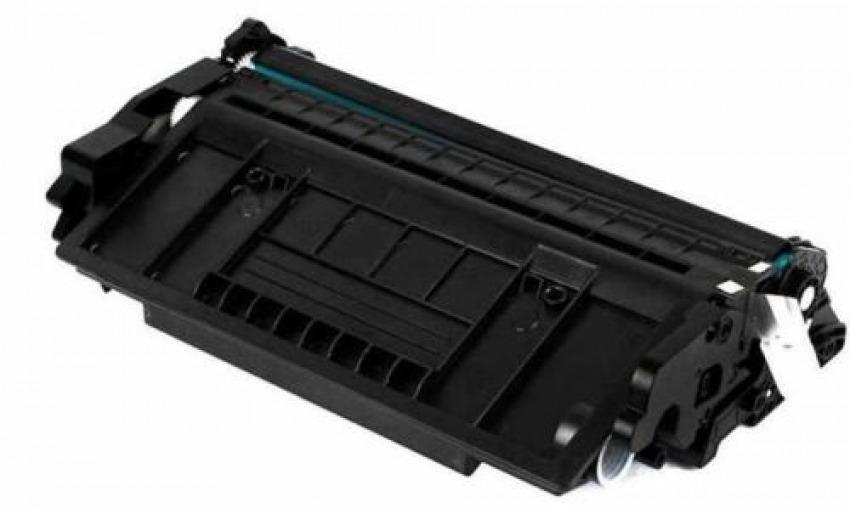 TONER LASER COMPATIBLE HP CF226X 8435490619432