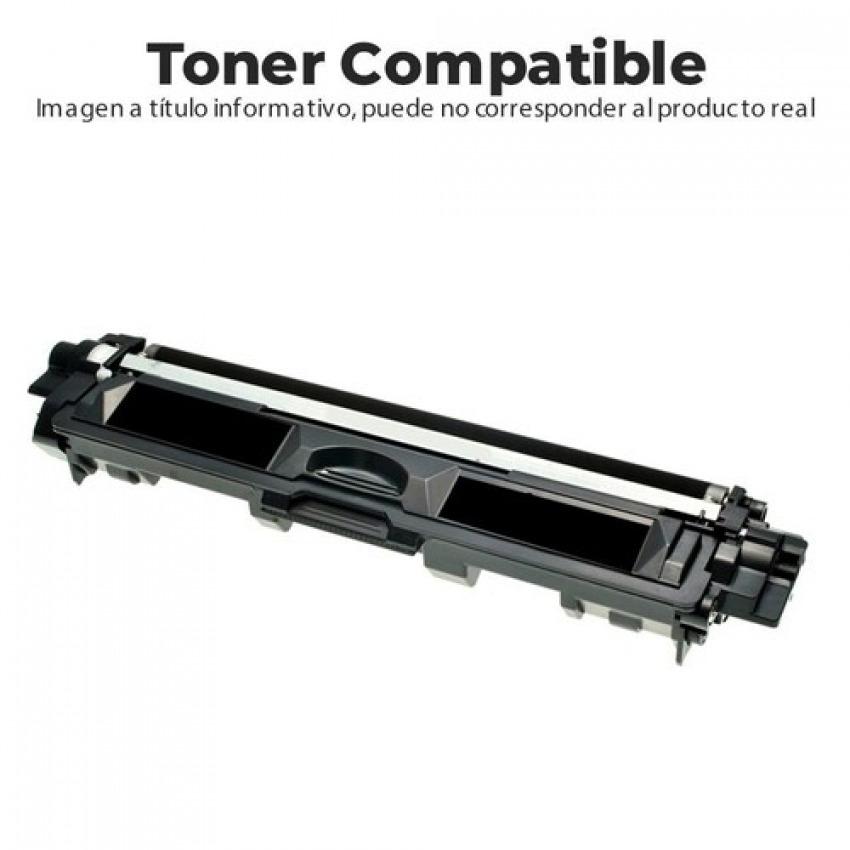 TONER LASER COMPATIBLE HP 94X NEGRO CF294X 8435490620049