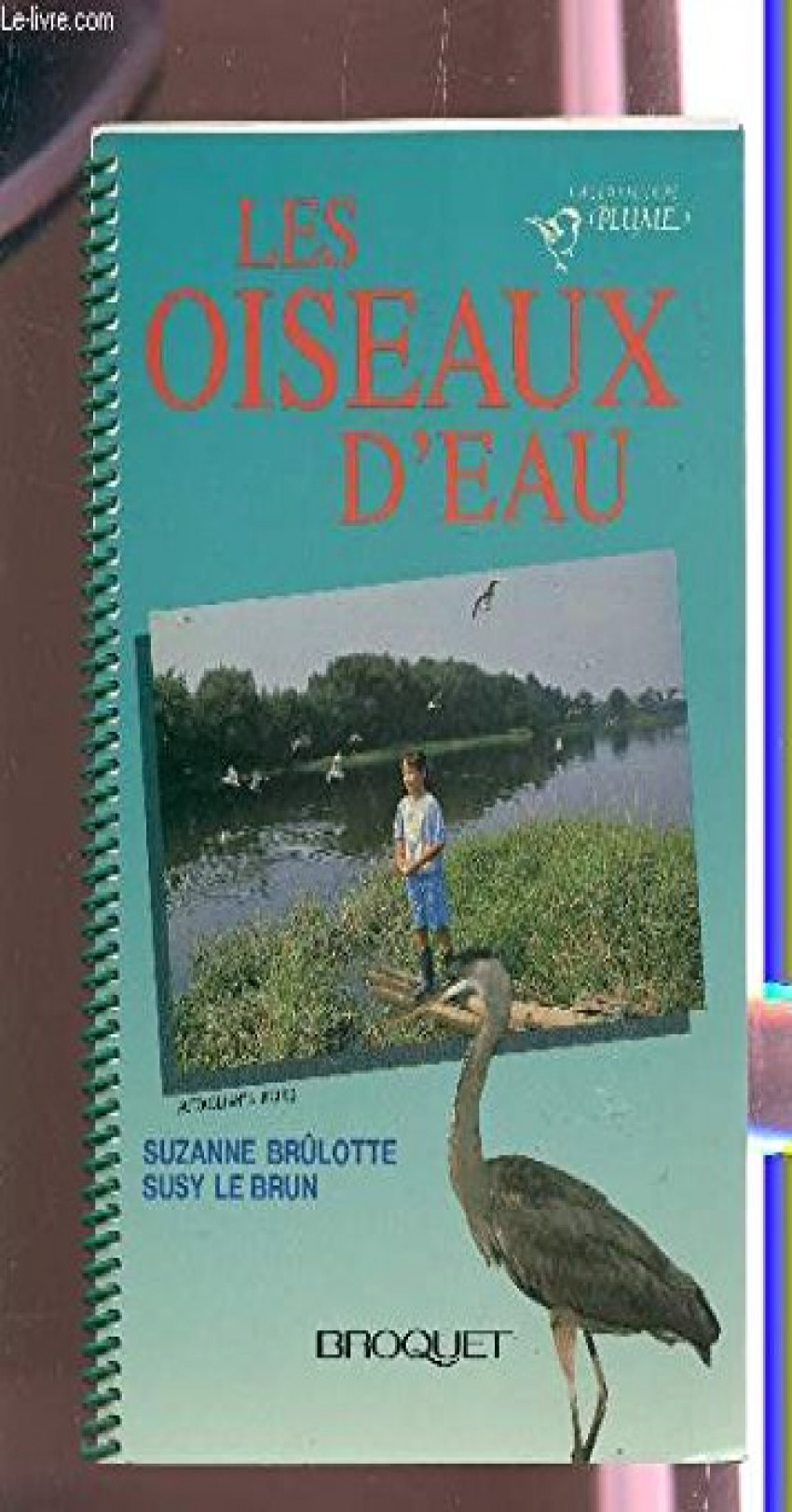 Mapa provincia Pontevedra 8482890002845