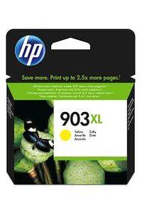 CARTUCHO TINTA ORIGINAL HP 903XL AMARILLO T6M11AE 8898947289754