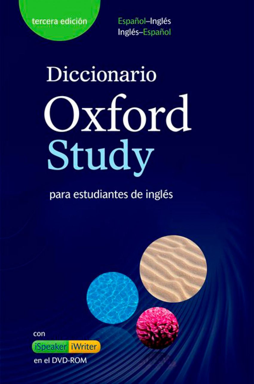 Oxford Study Interact Pack CD-ROM 9780194419413