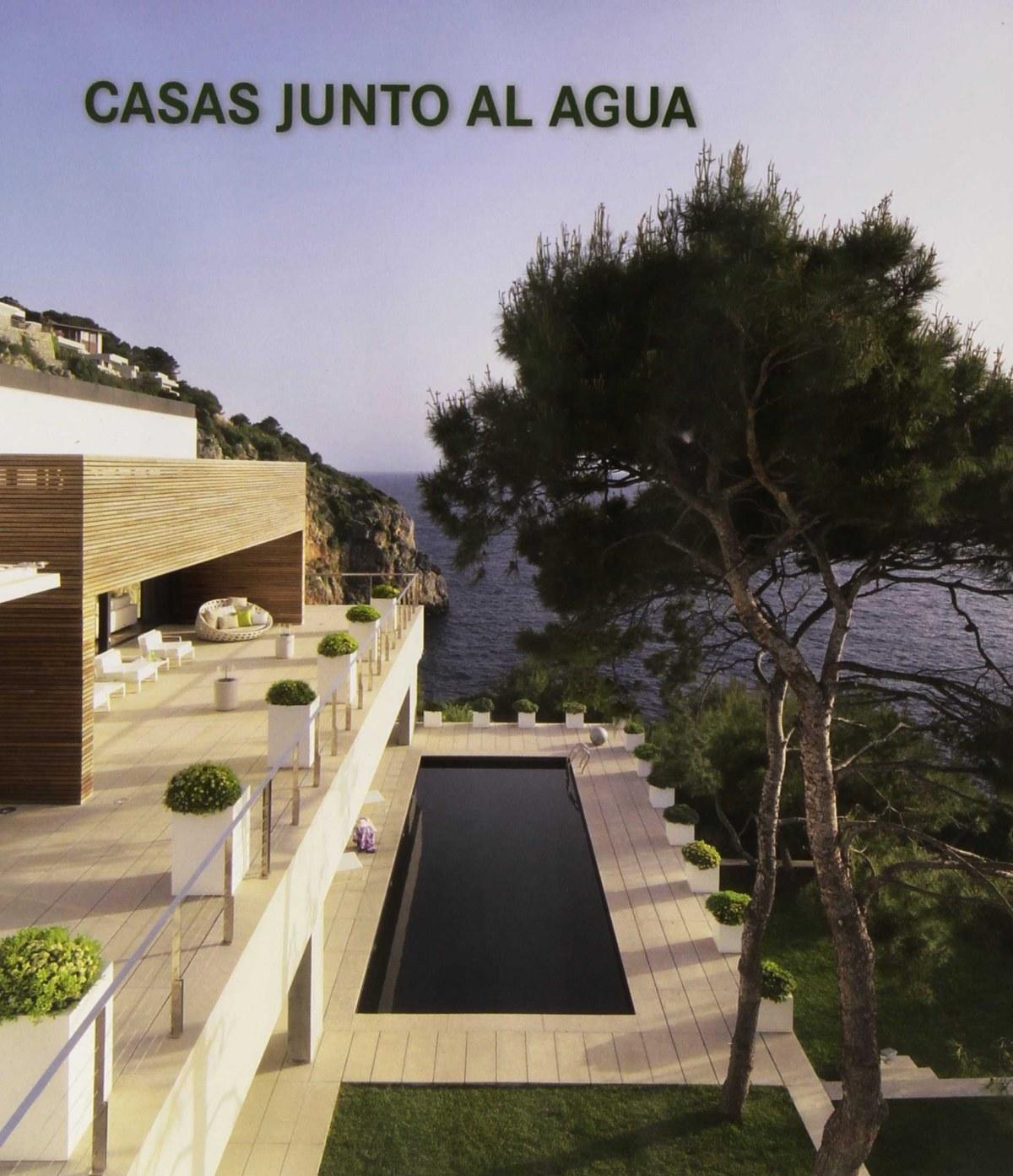 Casas junto al agua 9783864075490