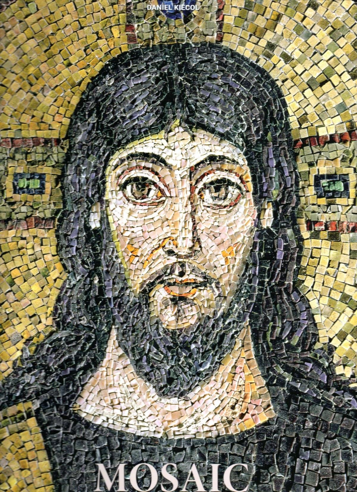 Mosaic 9783955880408