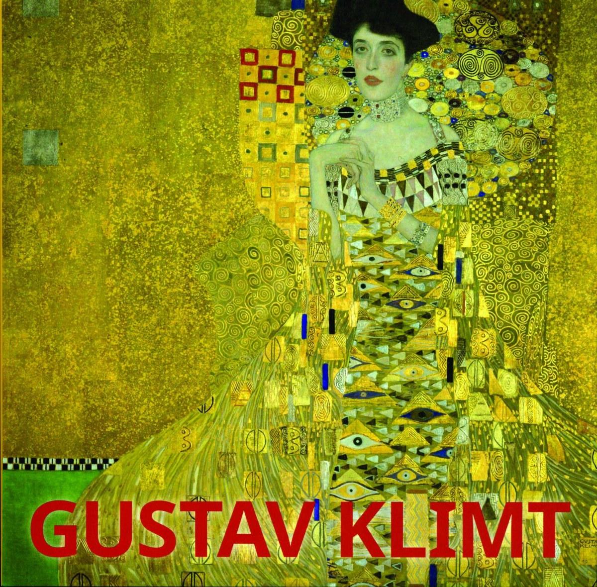KLIMT 9783955881078