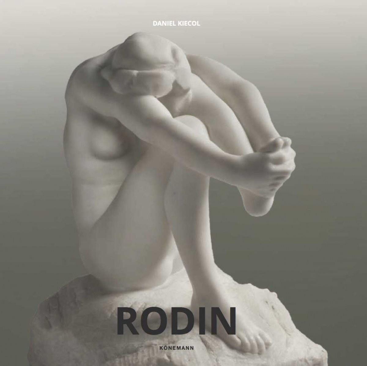RODIN 9783955886639