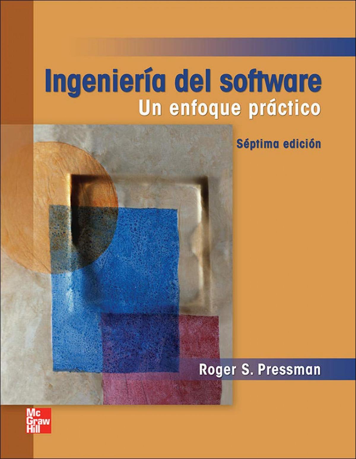 Ingenieria de Software 9786071503145