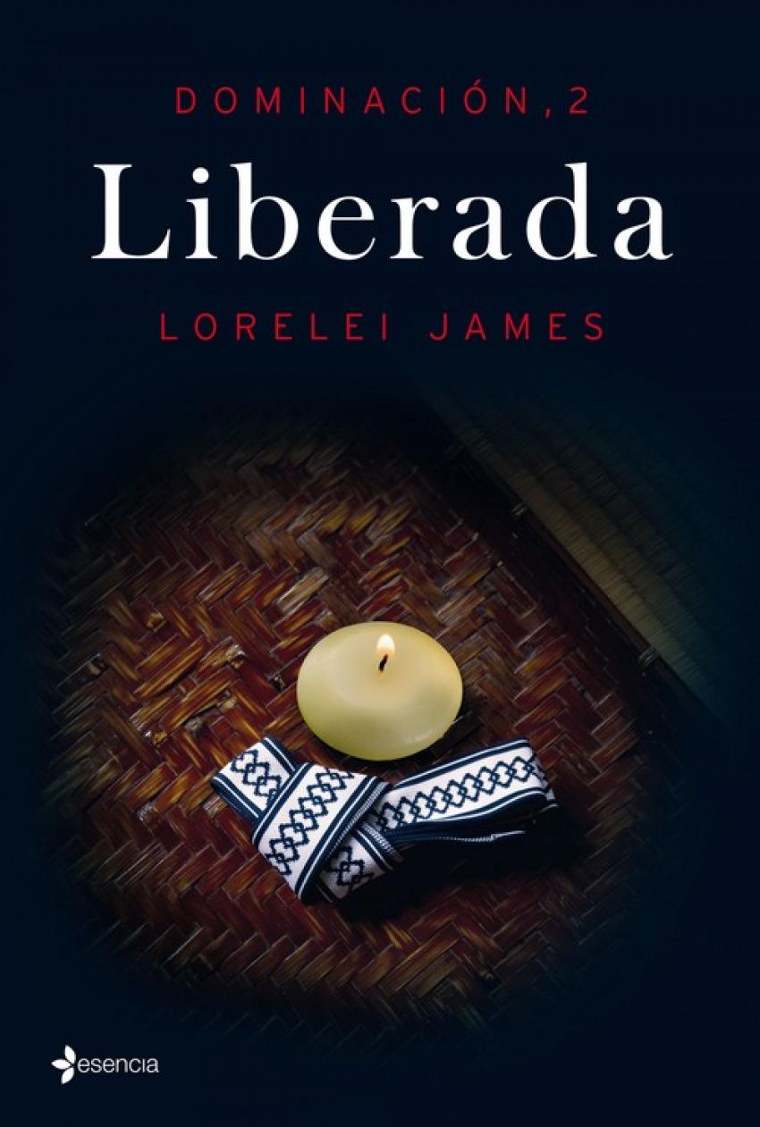 Liberada 9788408144809