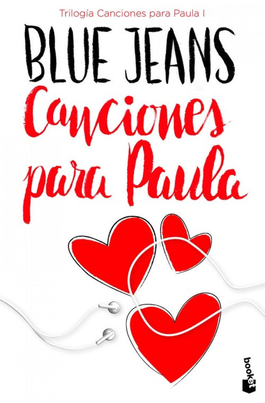 Canciones para Paula 1 9788408171720