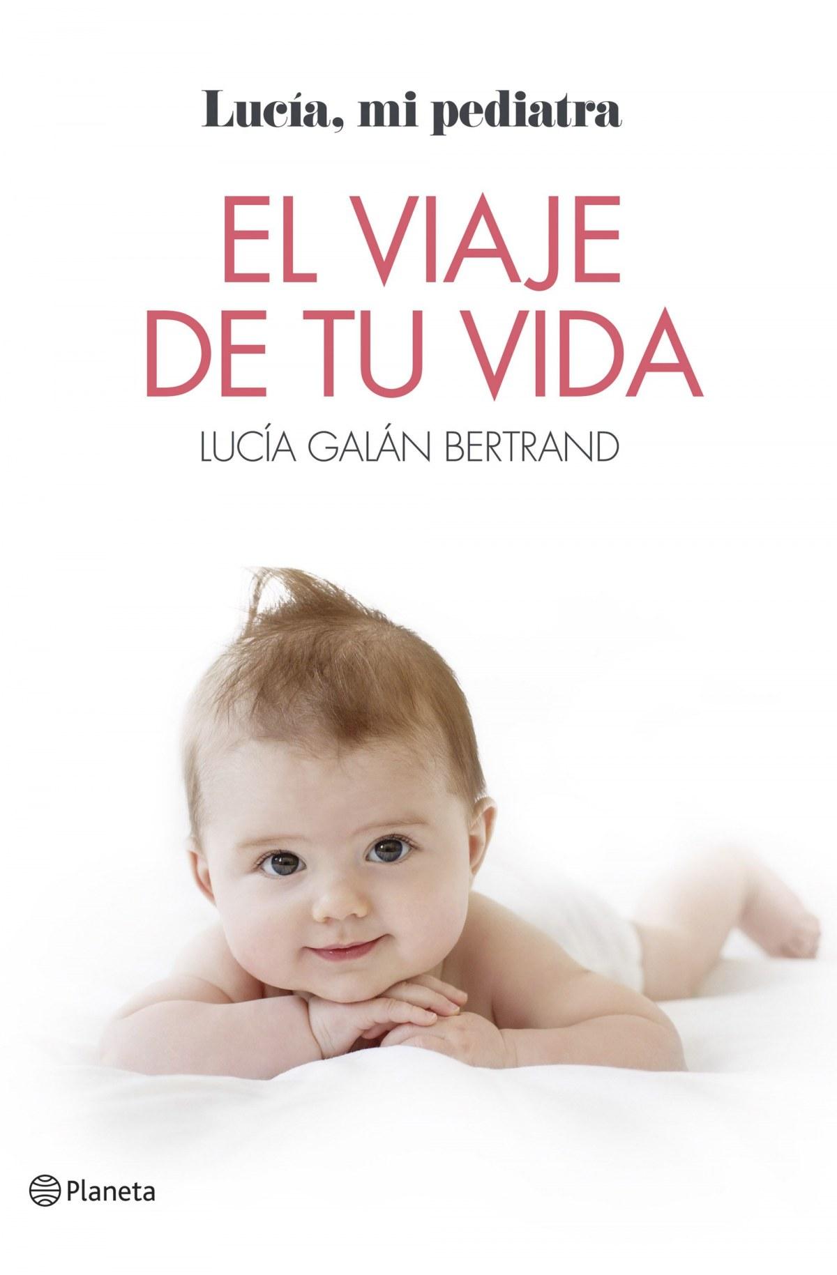 EL VIAJE DE TU VIDA 9788408184805