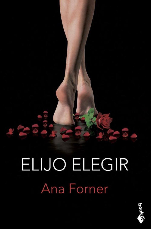 ELIJO ELEGIR 9788408213666