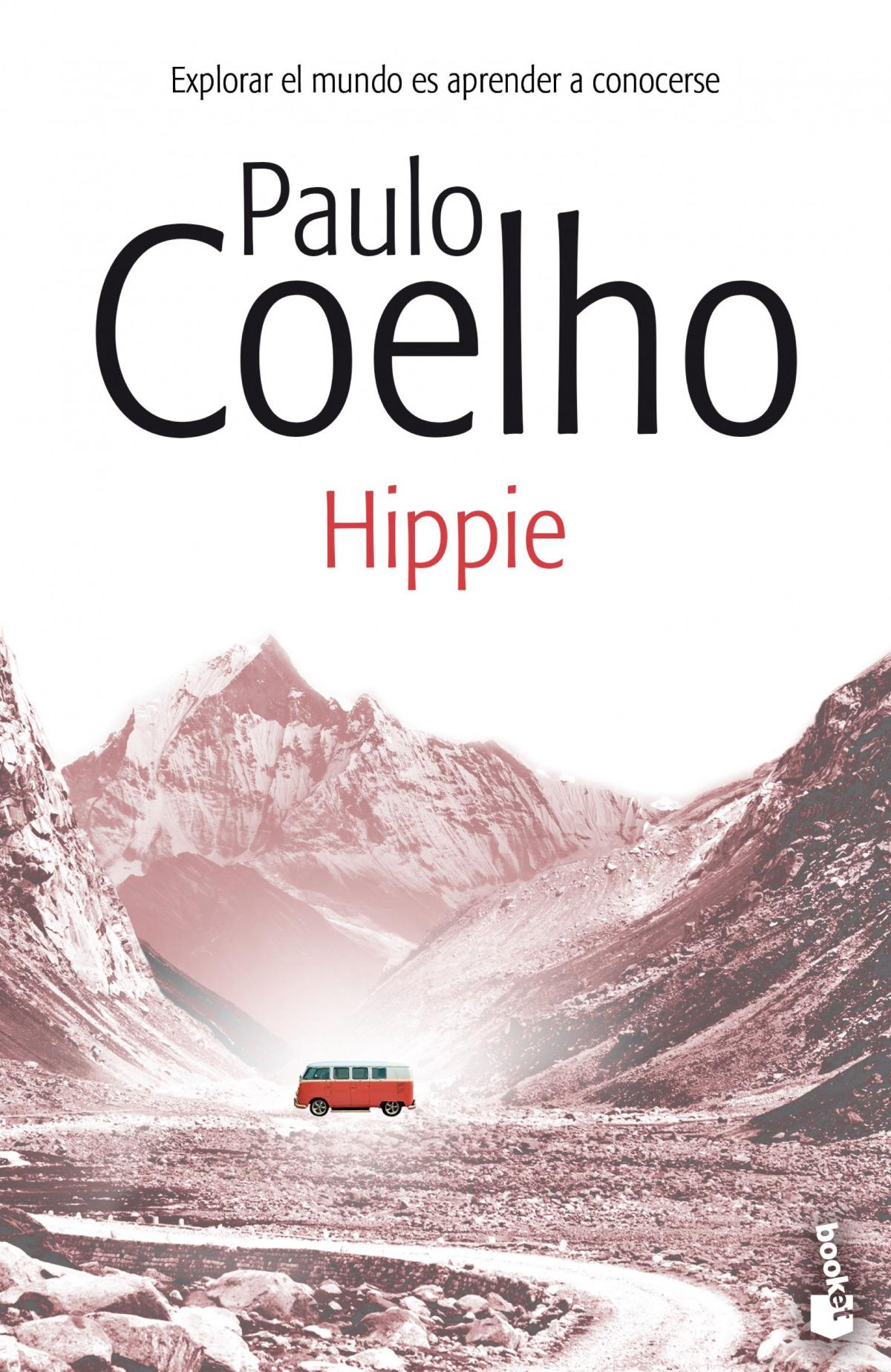 HIPPIE 9788408214748