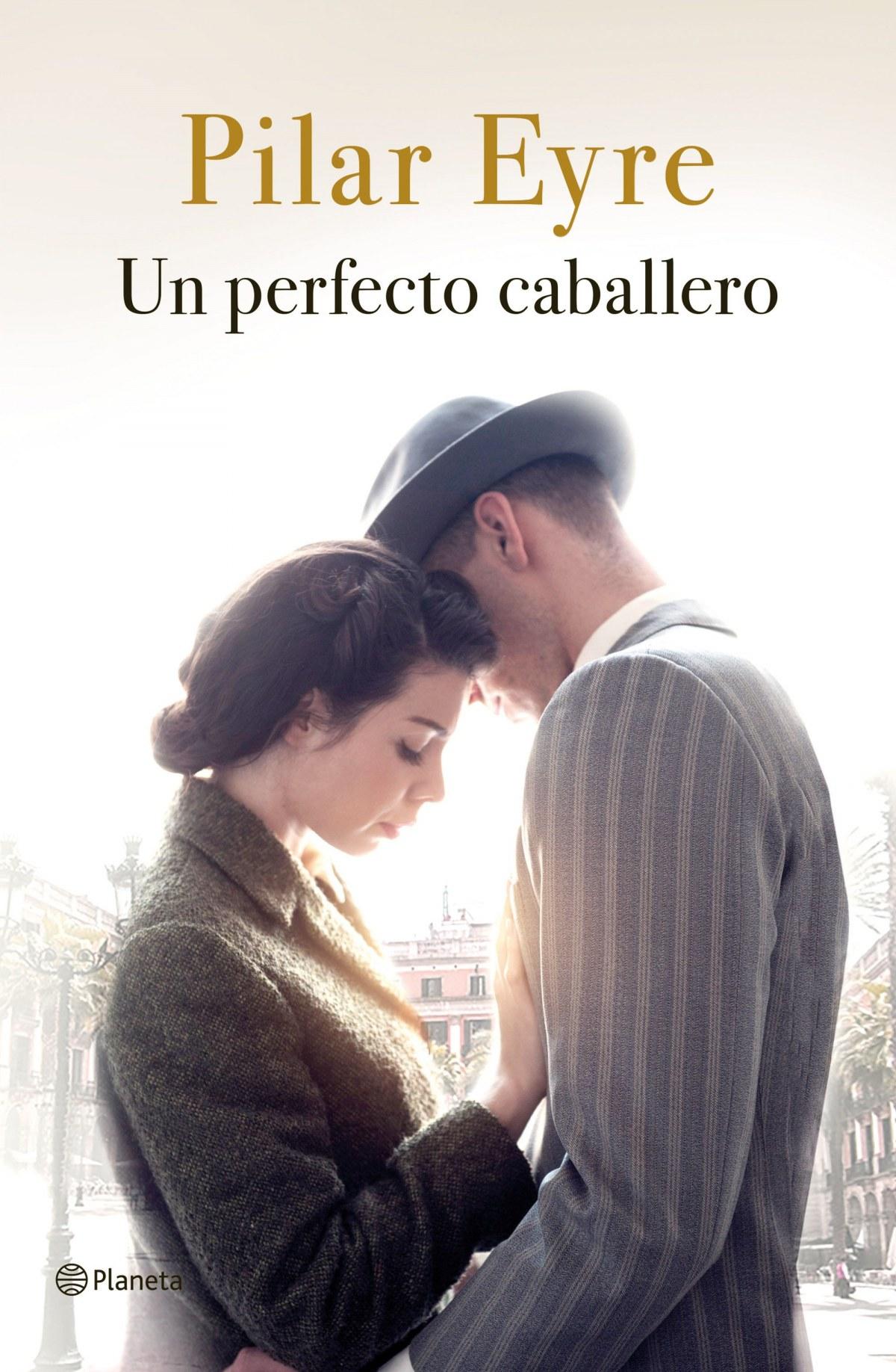 Perfecto caballero 9788408215615