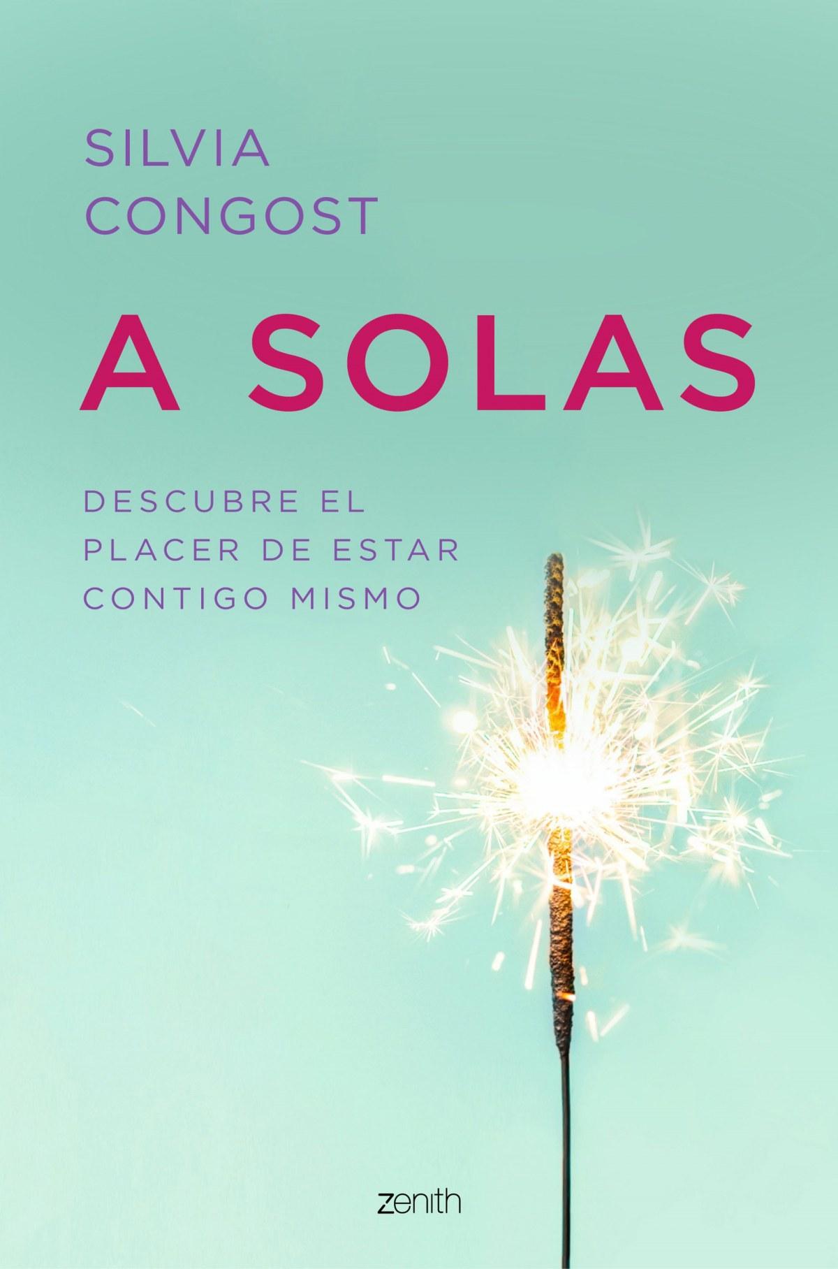 A SOLAS 9788408216070