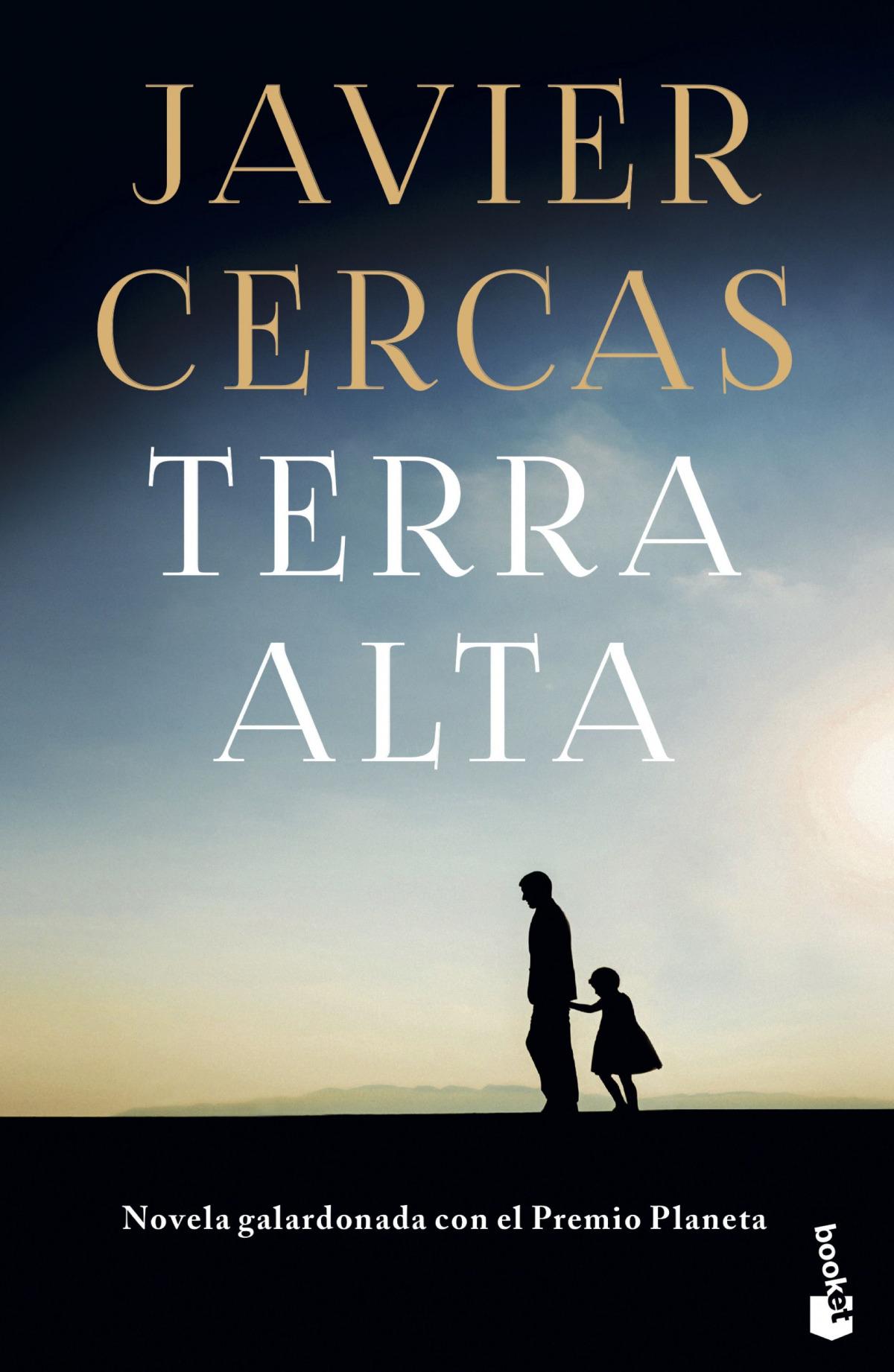Terra Alta 9788408237969