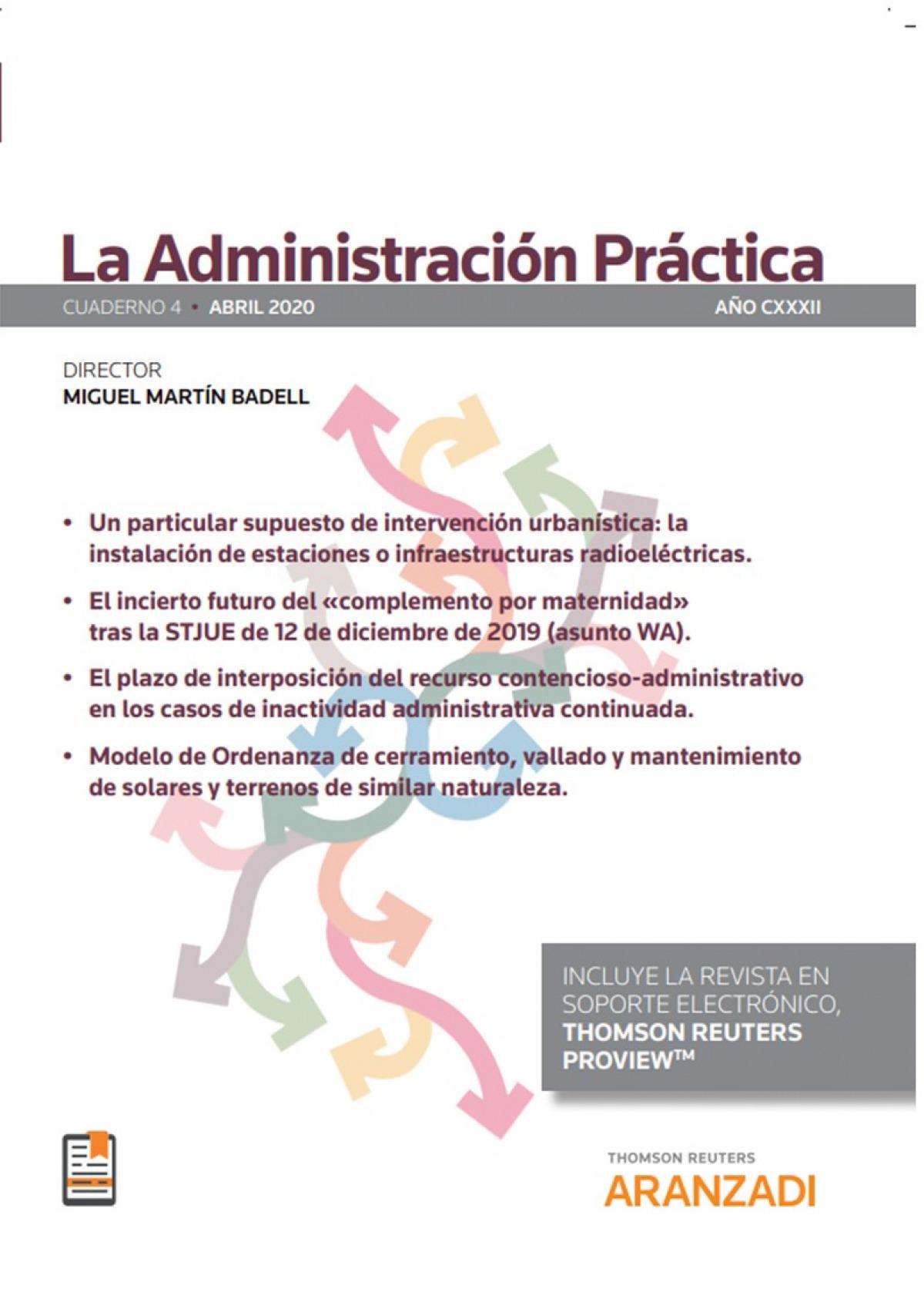 Teor¡a y práctica del proceso de ejecución civil (Papel + e-book) 9788413080567
