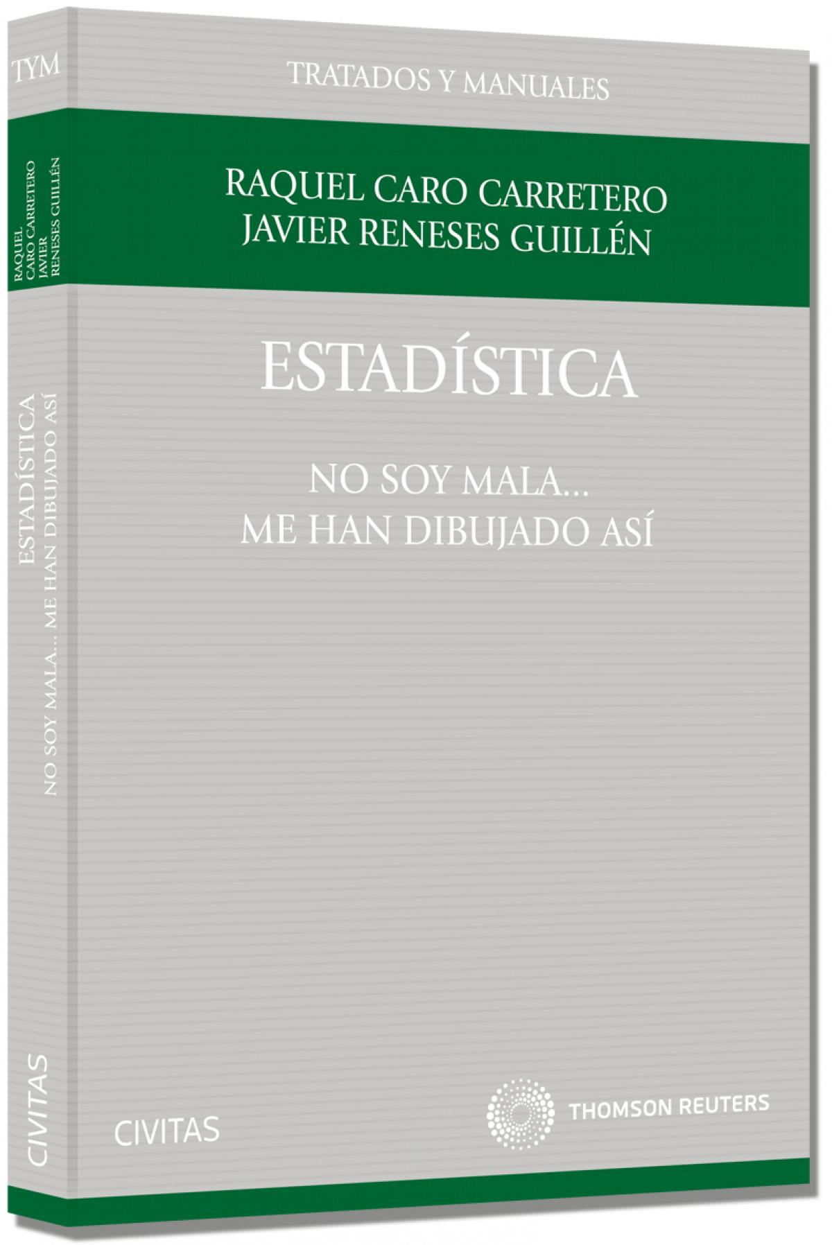 COMENTARIOS PRACTICOS A LA LEY DE CONTRATO DE SEGURO DUO 9788413460284