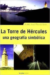 LA TORRE DE HÉRCULES 9788415078012