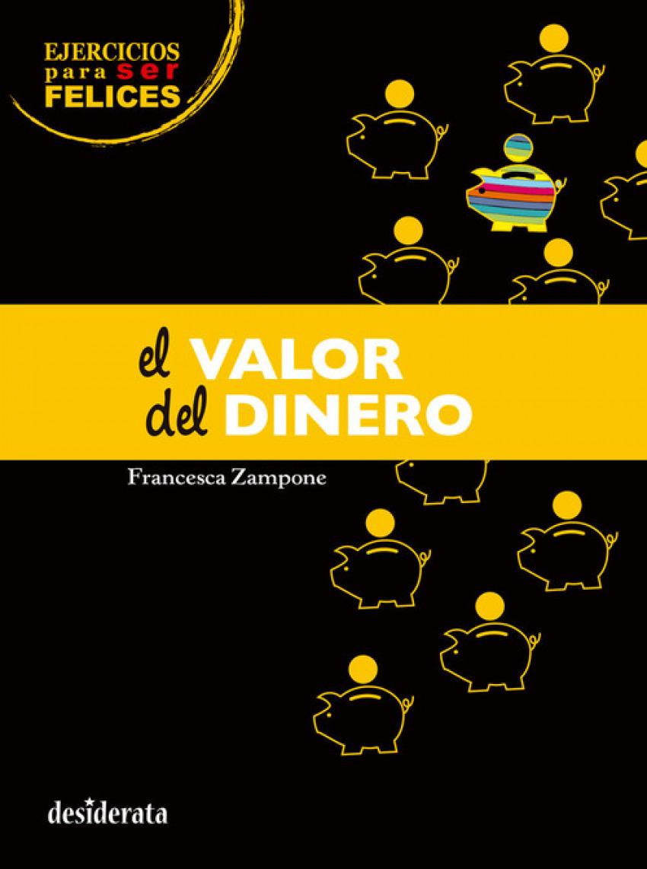 EL VALOR DEL DINERO 9788415094265