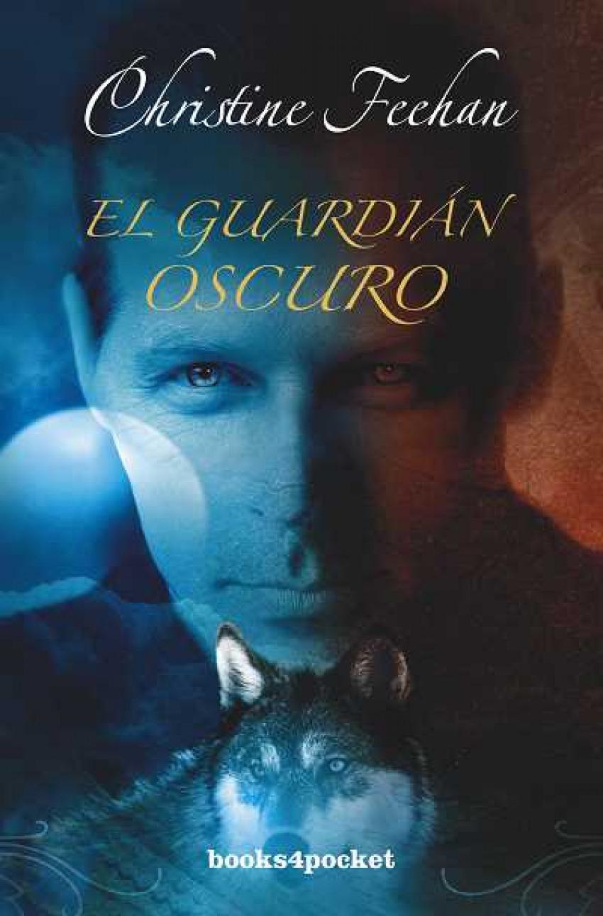 327* GUARDIAN OSCURO, EL 9788415139546