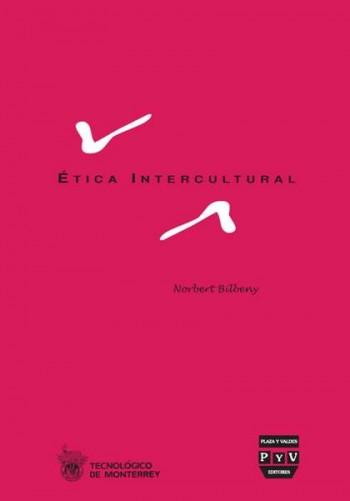 Etica intercultural 9788415271161