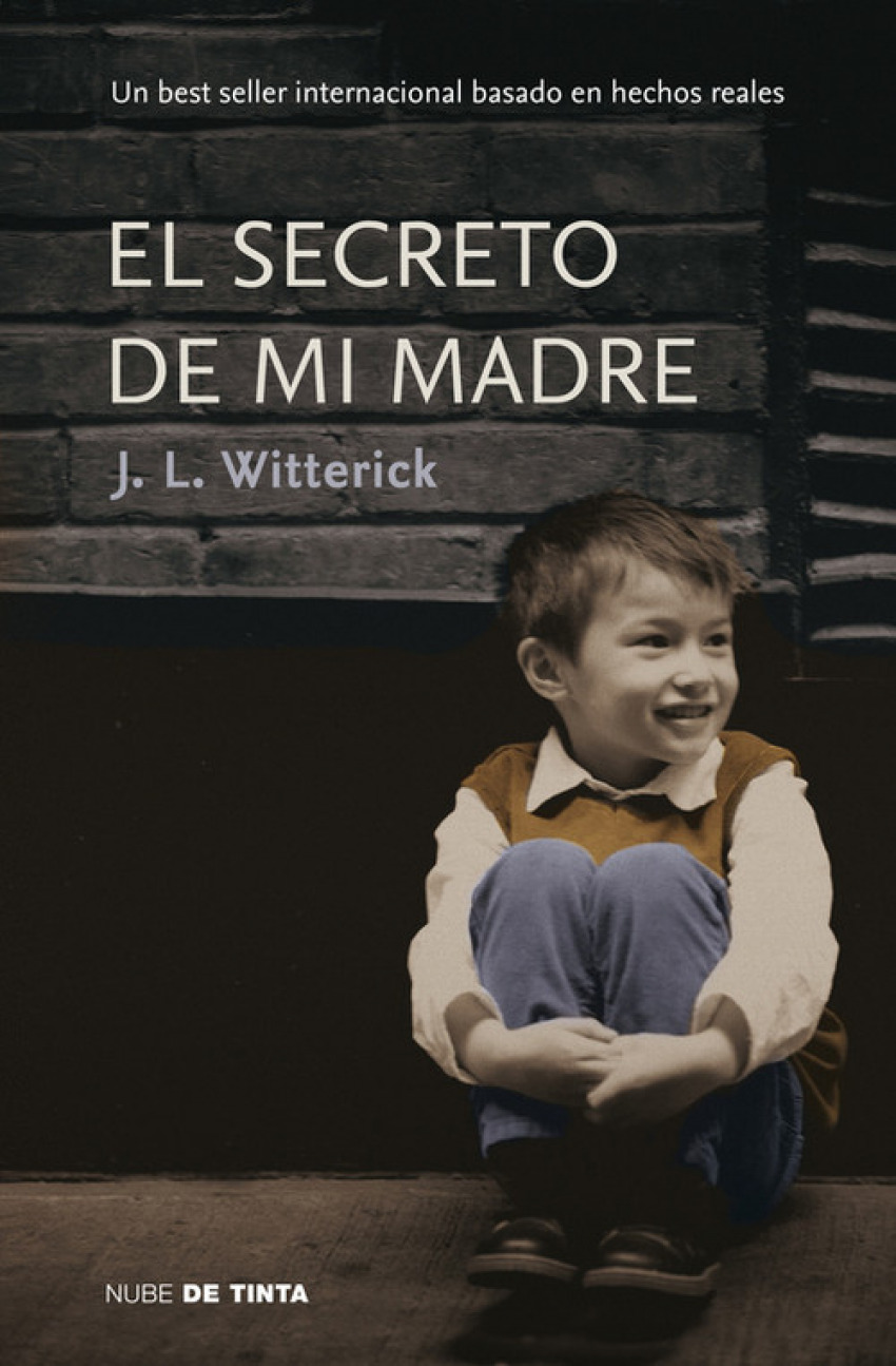 El secreto de mi madre 9788415594208