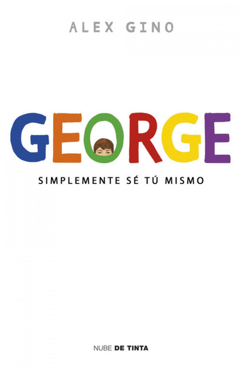 George 9788415594758