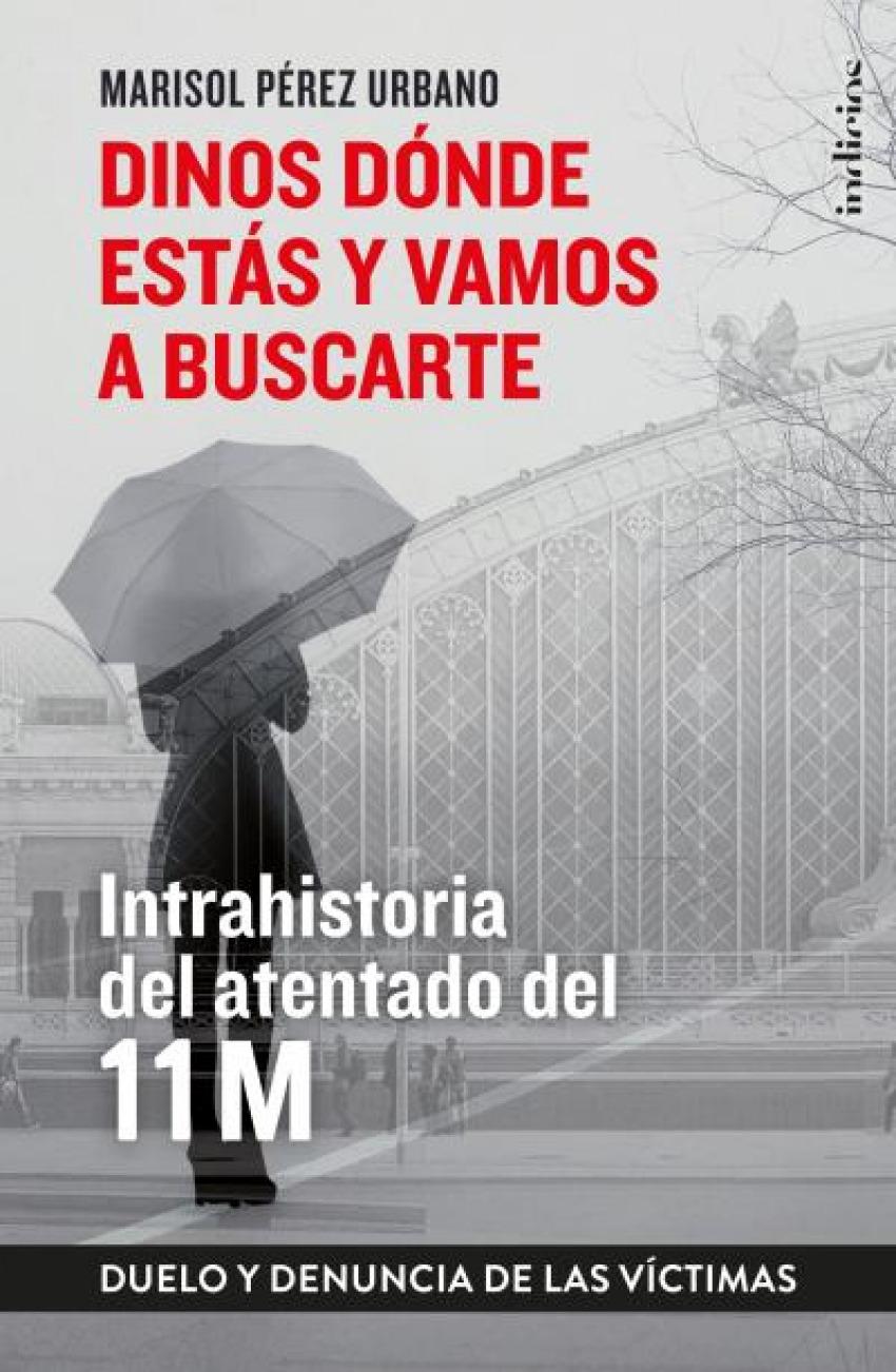 DINOS DÓNDE ESTÁS Y VAMOS A BUSCARTE 9788415732396