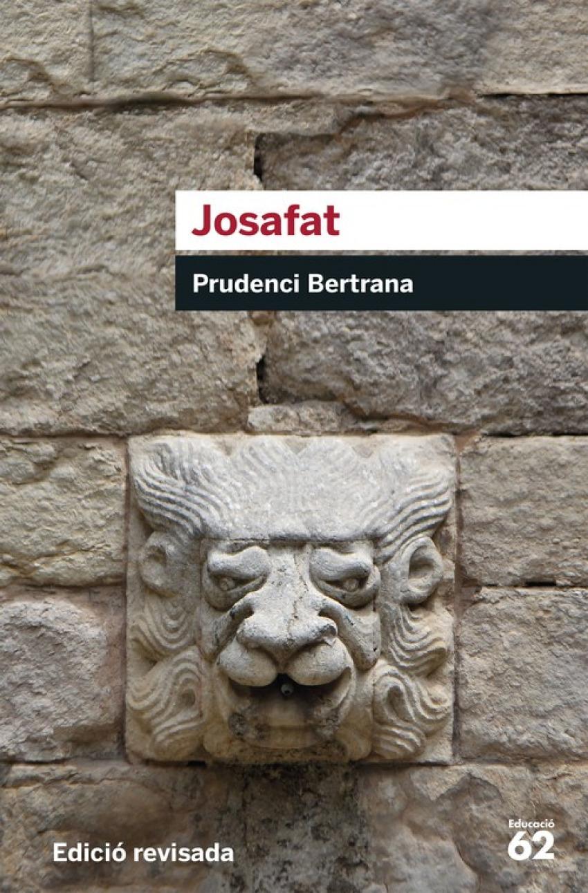 Josafat (Edició revisada) 9788415954163