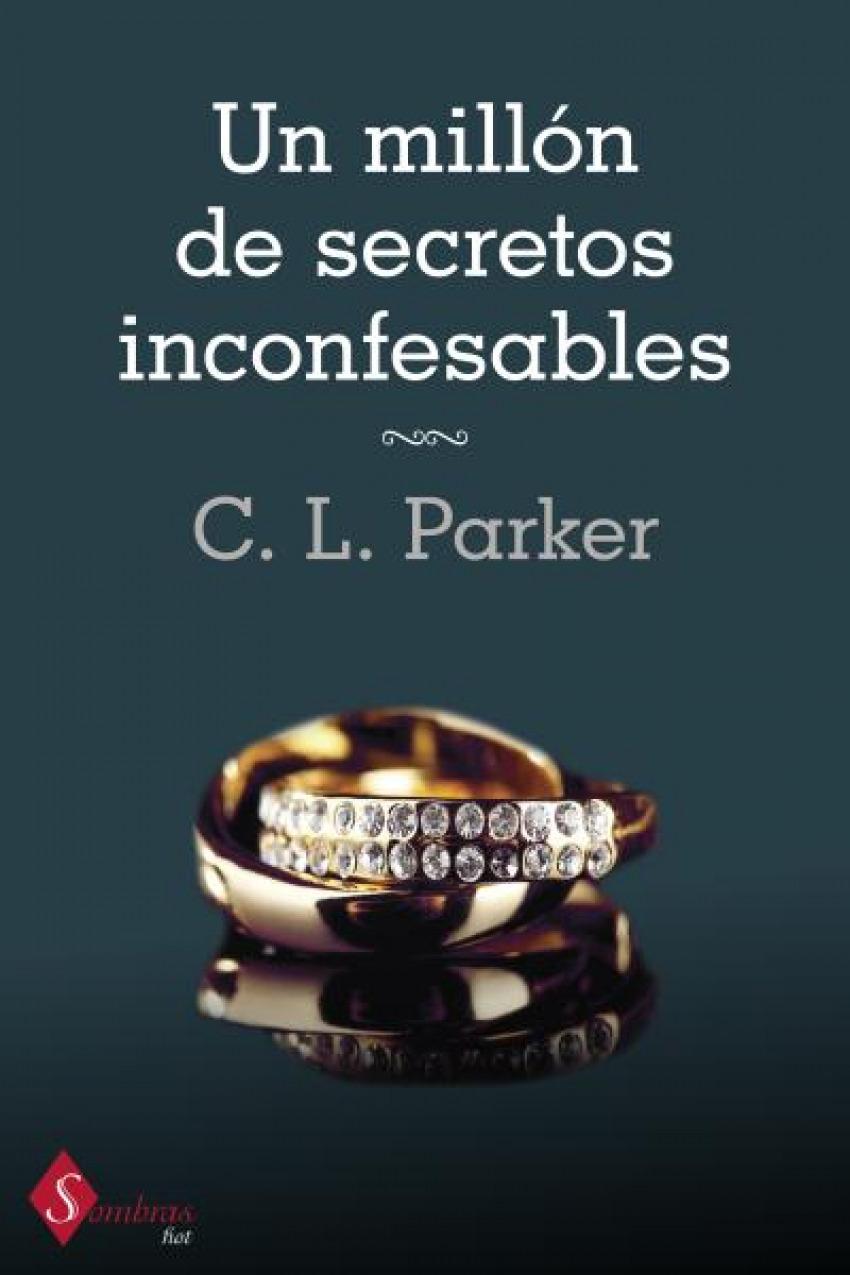 Un millón de secretos inconfesables 9788415955054