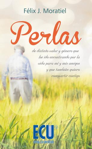 Perlas 9788416113309