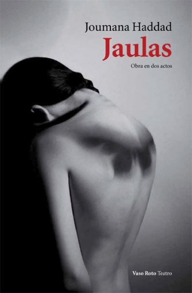 JAULAS 9788416193721