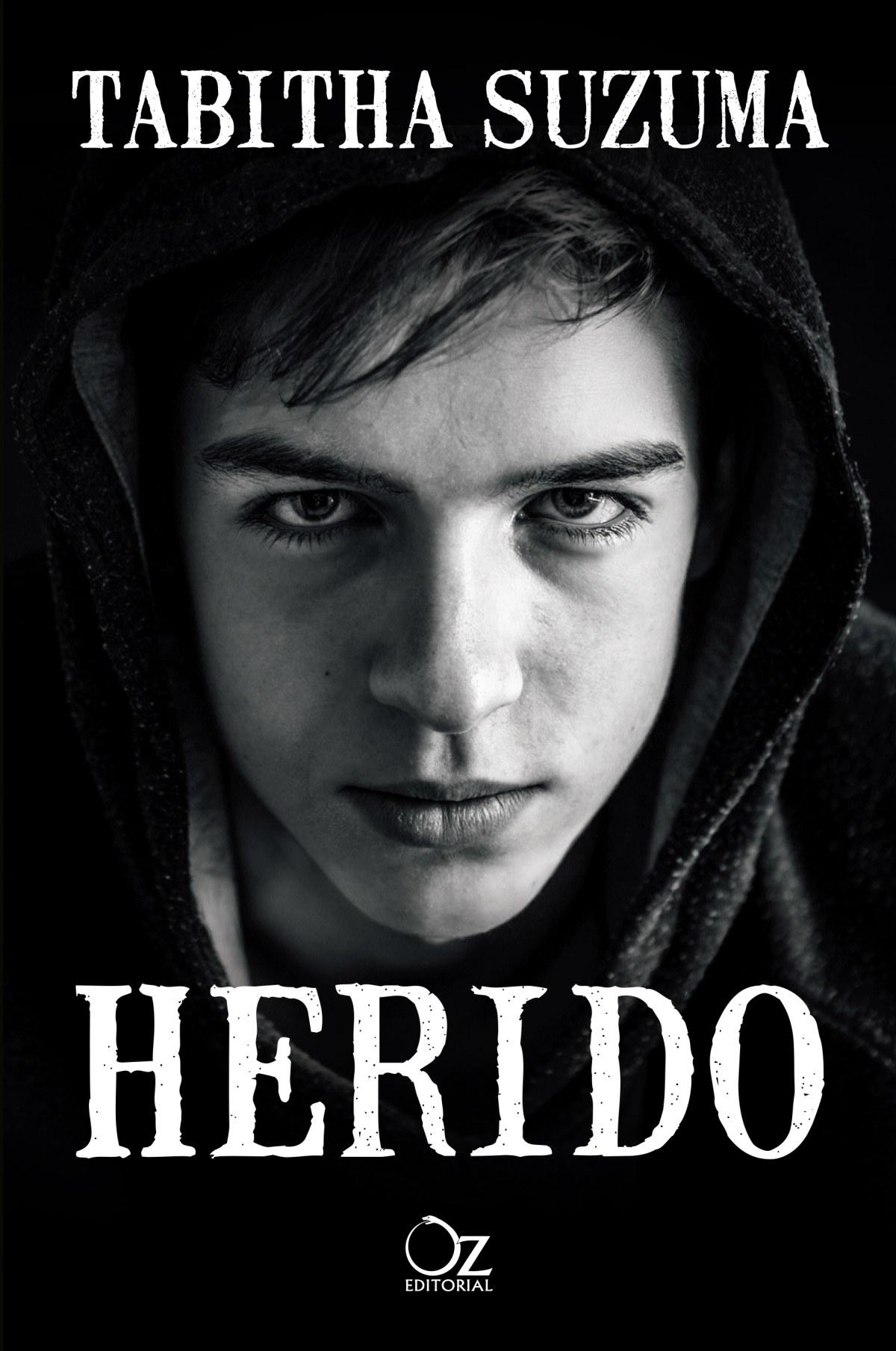HERIDO 9788416224999