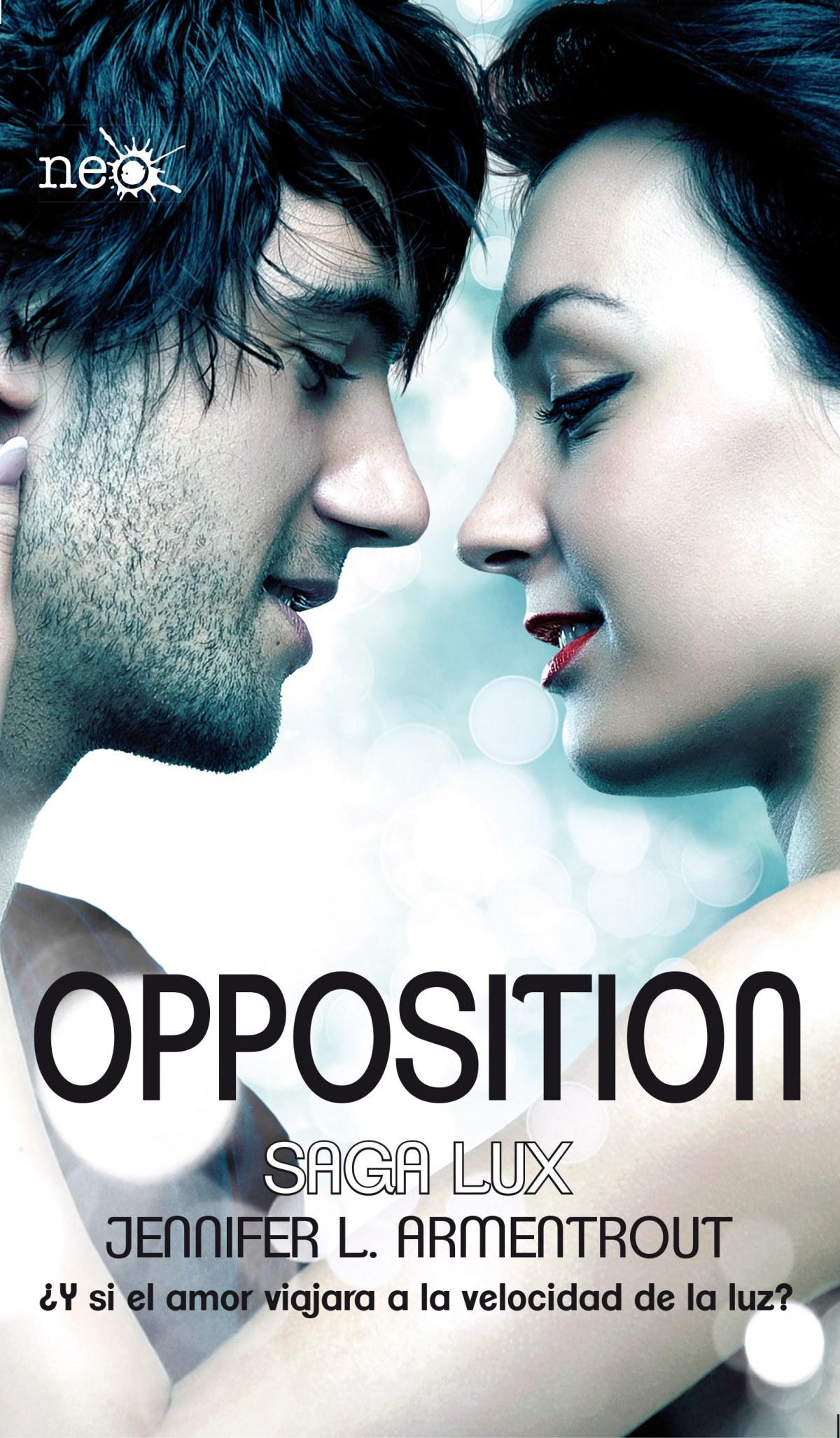 Opposition 9788416256327