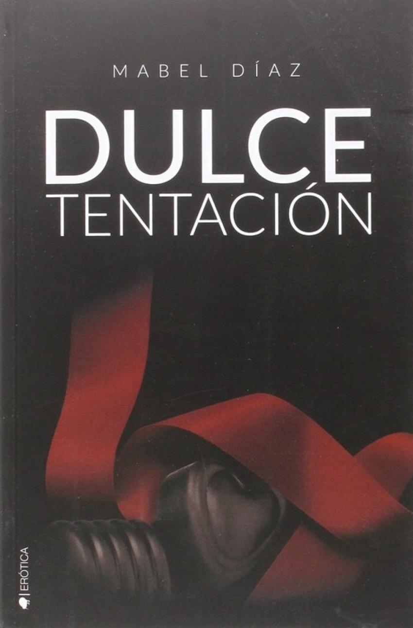 DULCE TENTACIÓN 9788416384419