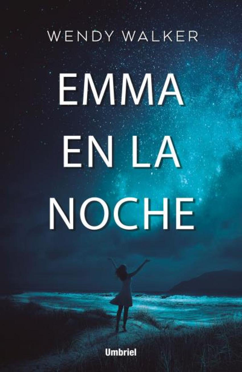 EMMA EN LA NOCHE 9788416517077