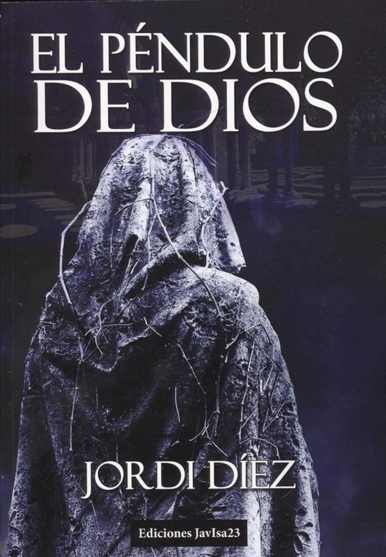 EL PÉNDULO DE DIOS 9788416887699