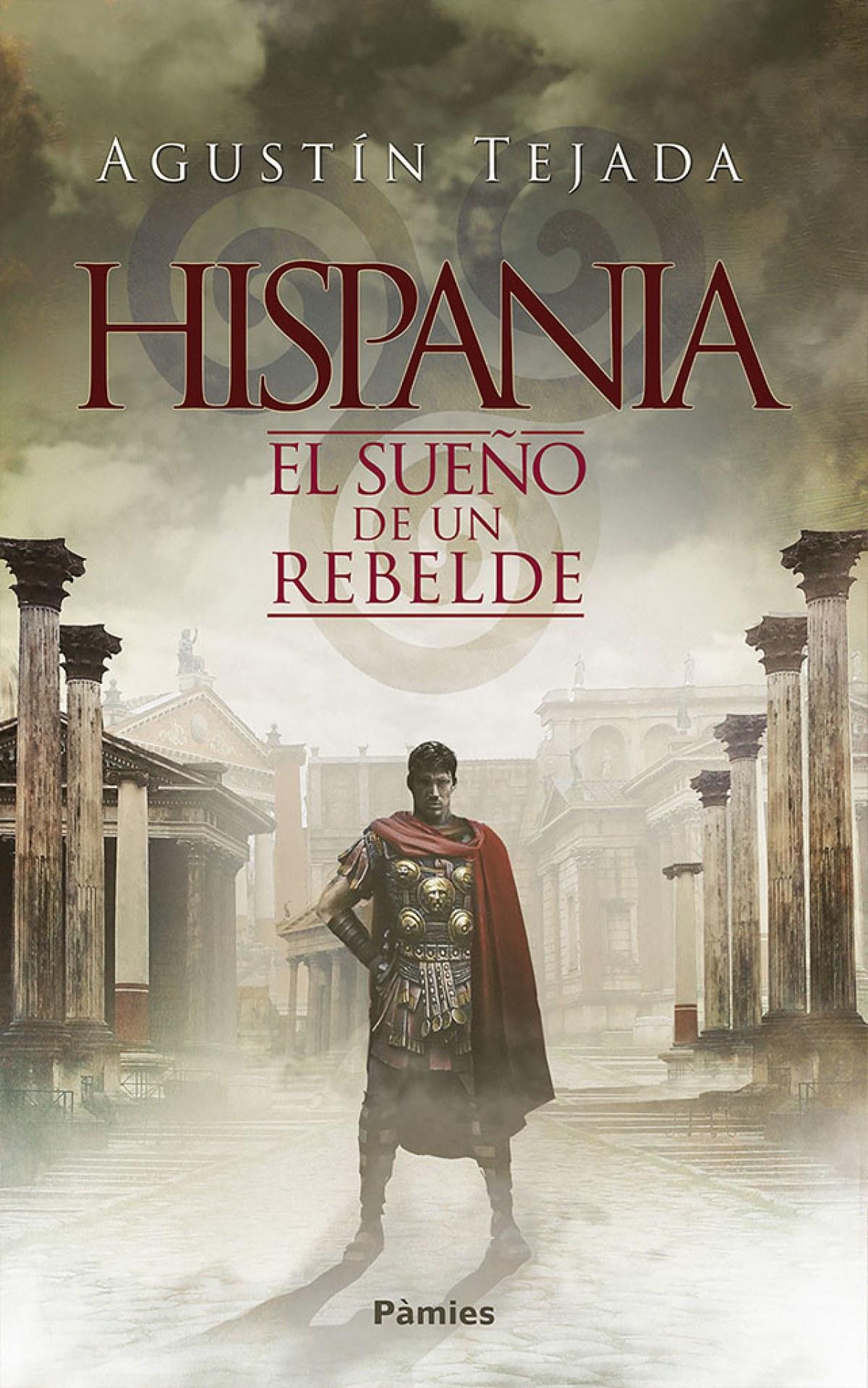 HISPANIA 9788416970711