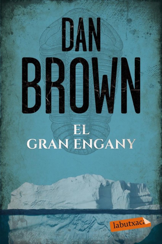 EL GRAN ENGANY (català en butxaca)
